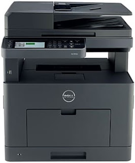 DW Printer Driver Download for Windows XP Dell H815DW Driver Download