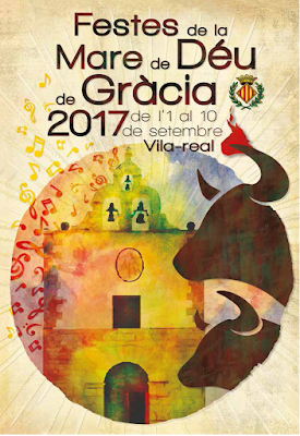 http://programadefestes.vila-real.es/agenda/festes.jsp?listado=1&language=ca