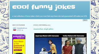 indian-fun-blog