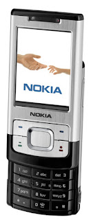 Nokia-Nokia-6500-slide-USB-Phone-Parent-Drivers-Download