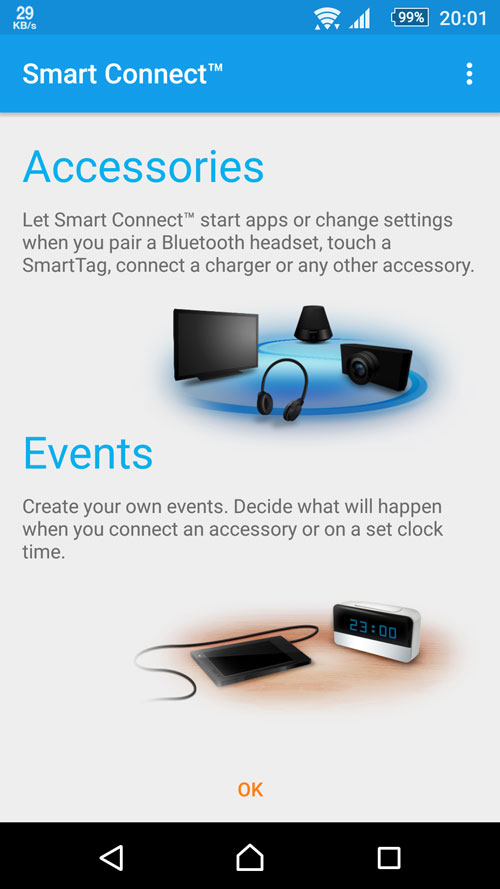 Smart Connect 5.7.27.672