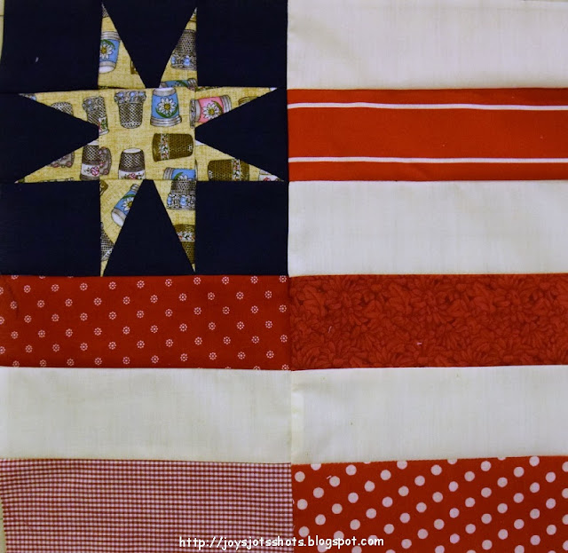 https://joysjotsshots.blogspot.com/2016/07/quilt-shot-block-75-new-york-flag.html