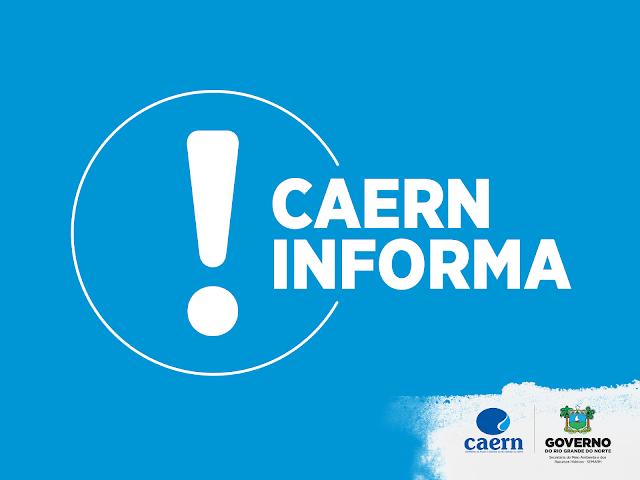 Resultado de imagem para Caern realiza campanha educativa