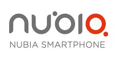 Download Firmware ZTE Nubia M2 Play Terbaru Tanpa Iklan