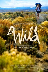 Wild - Full HD 1080p - Legendado