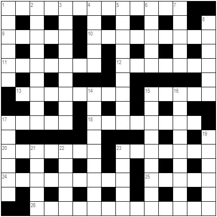 egyptian civilization crossword puzzle Ancient egypt, civilization in northeastern africa that dates from the 4th millennium bceits many achievements, preserved in its art and monuments, hold a fascination that continues to grow as archaeological finds expose its secrets.