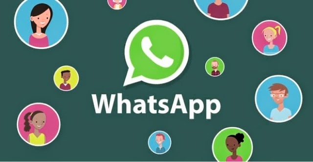 tamil girls whatsapp new groups join now tamil girls