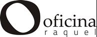 http://www.oficinaraquel.com.br/