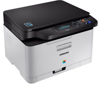 Samsung Xpress SL-C480W Driver Download, Review, Price