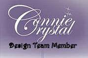 Connie Crystal