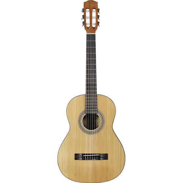 Fender MC134