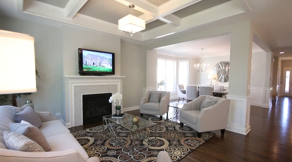 16 Interior Design Photos vs. Home Design & Layout Tips: How to Plan Your House Design