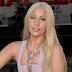 """Lady Gaga se presentará en los """"American Music Awards 2016"""""""