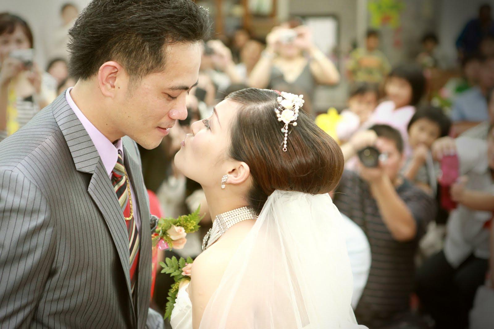 婚禮攝影紀錄 / 新竹風城之月 / 迎娶+宴客 * 囍堂 影像視務所 ( 婚禮攝影/ 婚禮錄影 / 商業攝影 / 活動記錄 )