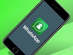 Cara Hack Whatsapp dari Jarak Jauh tanpa Diketahui Orang 2