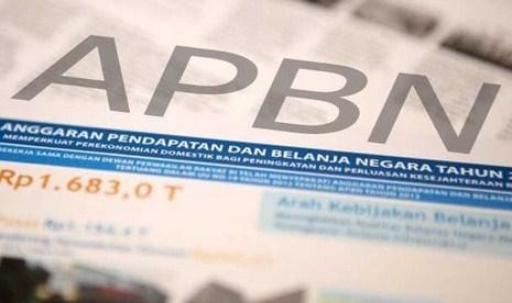 Fungsi APBN dan APBD Serta Siklusnya