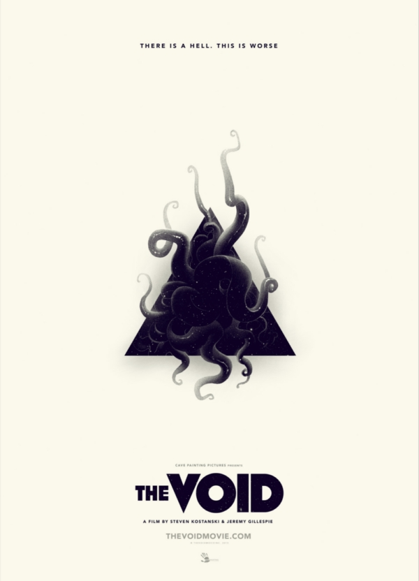 Movie The Void (2016) Online
