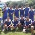 Copa Aramis Polli: Definidos 14 dos 16 classificados aos playoffs da Série Ouro
