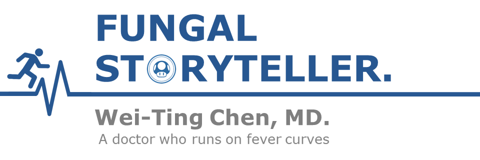Wei-Ting Chen, MD