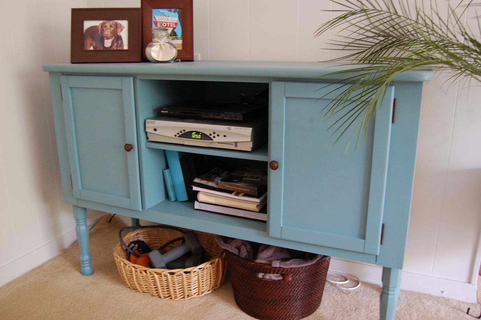 The Creative Pair Refurbished Furniture