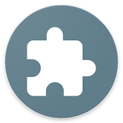 Lean Launcher v1.1.0 Full APK