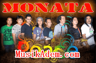 Download Mp3 Lagu Dangdut Koplo Monata Terbaru