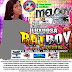 Cd (Mixado) Rat Boy Prime (Melody 2016) Vol:02