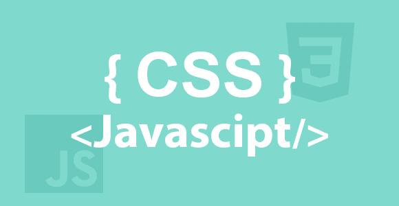 7 من مصادر مؤثرات JavaScript و CSS التي تعطي شكل متميز لموقعك وتجعله اكثر حيوية