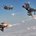 Για να μην ξεχνάμε: Έτσι καταρρίφθηκε το τουρκικό F-16D από το ελληνικό Mirage 2000EGM