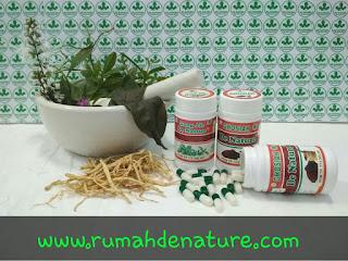 Obat Sipilis De Nature Yang Asli Dan Bukan Penipu !!!