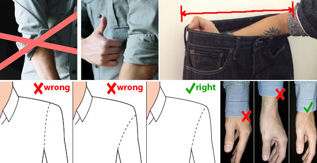 clothing-tricks-and-tips-for-men
