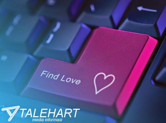 Ulasan Mengenai 'Jatuh Cinta Online'