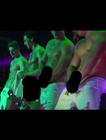 [1754] Gay bar