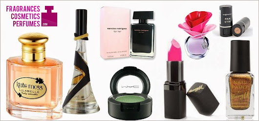 12 Amazing Facts About Cosmetics