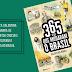 365 dias: do câmbio automático às cinzas do Museu Nacional