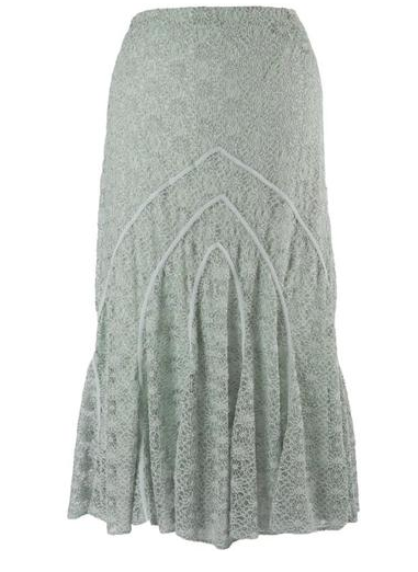 http://www.chescadirect.co.uk/products/2518-opal-daisy-stretch-lace-cathedral-detail-skirt