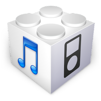 Beside that Apple releases the third beta version of iOS 9.3.3 beta 3 to developers as well as public testers with a build number of 13Y823 for iPhone, iPad and iPod touch just after the early released of iOS 9.3.3 beta 2 in early june 2016