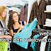 Buôn bán quần áo làm sao thuyết phục được nhiều khách hàng mua sắm