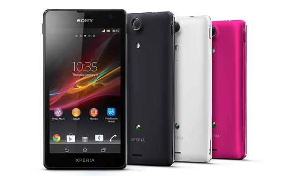 Kelebihan dan kekurangan Sony Xperia TX Terbaru