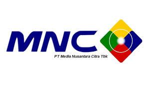 Lowongan Kerja Terbaru PT Media Nusantara Citra Tbk 2020