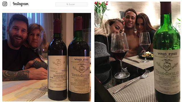Imagen-Messi-Neymar-Vino-Vega-Sicilia