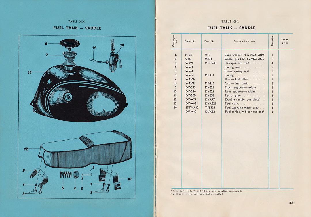 oliver 1650 service manual download