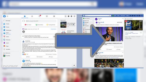 استرجاع شكل الفيس بوك القديم,استرجاع شكل الفيسبوك,طريقة استرجاع شكل الفيس بوك القديم بثواني,طريقة استرجاع شكل الفيس بوك الى الشكل القديم,طريقه ارجاع شكل الفيسبوك القديم,كيفية استرجاع شكل الفيس بوك للشكل القديم,كيفية استرجاع شكل الفيس بوك الى الشكل القديم,استرجاع شكل الفيس بوك القديم 2020,طريقه استرجاع شكل الفيس بوك القديم,شرح كيفية استرجاع شكل الفيس بوك القديم,كيفية استرجاع شكل الفيس بوك القديم 2020,استرجاع شكل الفيسبوك القديم,استرجاع شكل الفيسبوك القديم 2020,استرجاع شكل فيسبوك