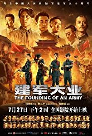 Watch The Founding of an Army Online Free 2017 Putlocker