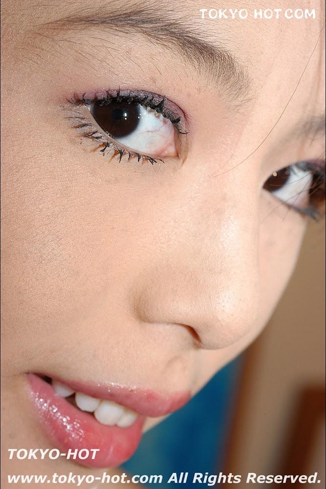 [Tokyo-Hot] e005 Yuki Shiratori 白鳥ゆき [672P320M] _Tokyo-Hot__e005_Yuki_Shiratori___672P320M_.rar.e005_yuki_shiratori0088