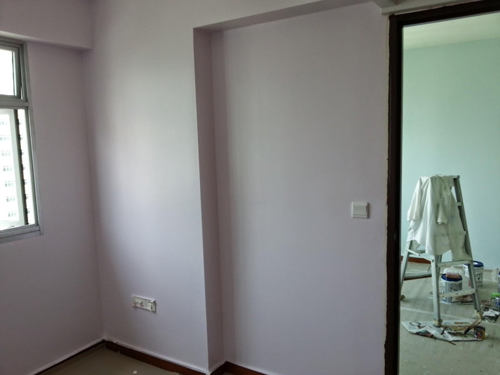 Hdb 2 Room Bto Renovation Small Space Big Ideas