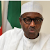Buhari new decision on medical trips abroad, forex for students