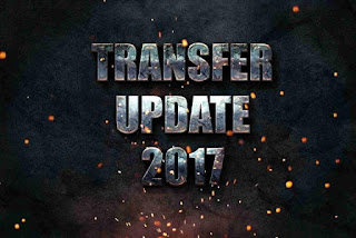 PES 2017 Professionals 3.3 Option File 05.08