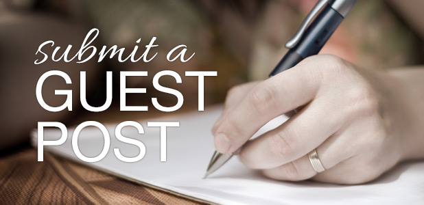 Top 101 Marketing blogs that accept guest posts | The Edge