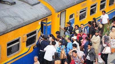 tiket kereta api via atm cimb niaga dan permata,tiket kereta api via atm bersama,tiket kereta api via atm bni,pembayaran tiket kereta api via atm bri,pembayaran tiket kereta api via atm mandiri,